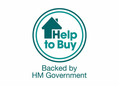 Buy a new home with help to buy